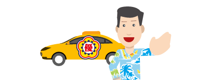 買車、租車服務