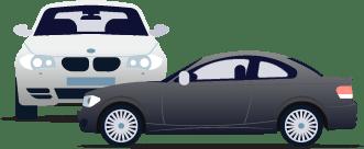多元化計程車